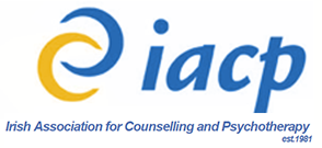 Lend-A-Hand-Counselling-&-Psychotherapy-is-an-accredited-member-of-Irish-Association-of-Counselling-and-Psychotherapy